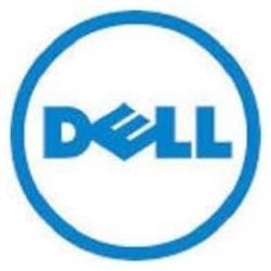 Estensione di assistenza Dell Technologies - Dell 1y car > 4y nbd 890-41824