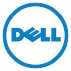 Estensione di assistenza Dell - Latitude 11 5xxx  3y nbd to 5y nbd