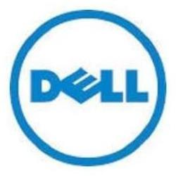 Estensione di assistenza Dell - 1y ps nbd to 5y ps nbd per precision m28xx e precision m35xx