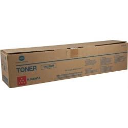 Toner Konica Minolta - Toner bizhub c250 ton ma - tn210m