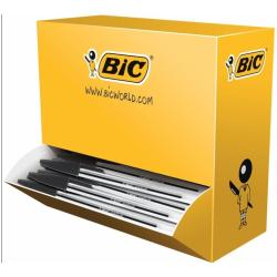Penna Bic - 942911