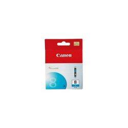 Serbatoio Canon - Bci-1431m - magenta - originale - serbatoio inchiostro 8971a001aa