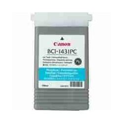 Serbatoio Canon - Bci-1431pc - cyan chiaro - originale - serbatoio inchiostro 8973a001aa