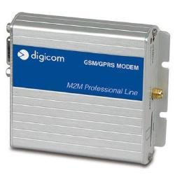 Modem Digicom - 8d5690qb