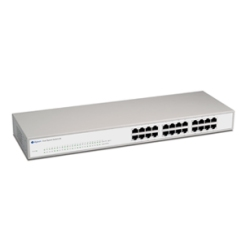 Switch Digicom - Dual speed switch 24 - switch - 24 porte 8e4245