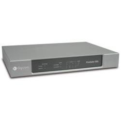 Firewall hardware Digicom - Firegate ssl 5 - apparecchiatura di sicurezza 8e4377