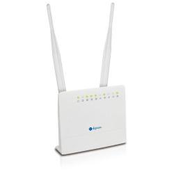 Router Digicom - 8e4578
