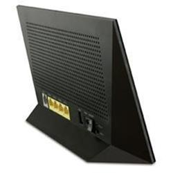 Router Digicom - 8e4593