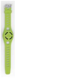 Sportwatch Digicom - KID-U