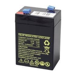 Batteria Riello - 8x0604030045
