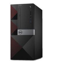 PC Desktop Dell - Vostro 3668 mt