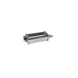 Electrolux - Accessory pr - accessorio pasta 900167221