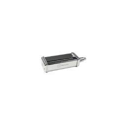Electrolux - Accessory psc - accessorio spaghetti 900167230