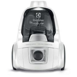 Aspirapolvere Electrolux - Mobilite ZML8805EL Senza sacco 650 W Capacità 1 Litri