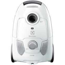 Aspirapolvere Electrolux - EEG41IW EasyGo Con sacchetto 750 W Capacità 3 Litri