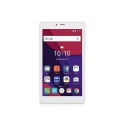 Tablet Alcatel - Pixi4 tab 7