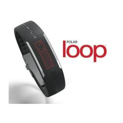 Sportwatch Polar - Loop activity tracker
