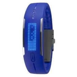 Sportwatch Polar - Loop activity tracker