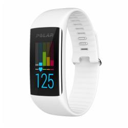 Sportwatch Polar - A360