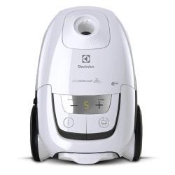 Aspirapolvere Electrolux - EUS8ALRGY Ultrasilencer Con sacchetto 750 W Capacità 3.5 Litri