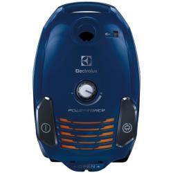 Aspirapolvere Electrolux - EPF62IS Power Force Con sacchetto 800 W Capacità 3.5 Litri