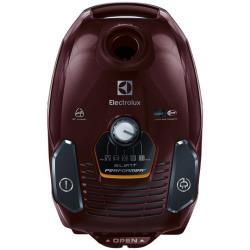 Aspirapolvere Electrolux - ESP75BD Silent Performer Con sacchetto 650 W Capacità 3.5 Litri