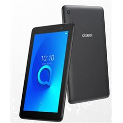 "Tablet Alcatel - 1t tab 7"" 3g bluish black 9009g-2balita"
