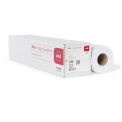 Océ standard papier ijm021 - carta - 2 rotoli 9023b146aa