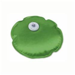 Boule Macom - Boule froggy