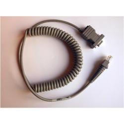 Datalogic - Cavo seriale 90a051330