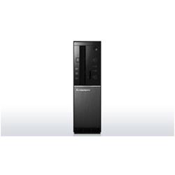 PC Desktop Lenovo - Ideacentre 510-15ikl