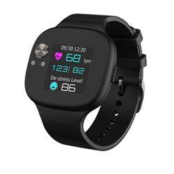 Smartwatch VivoWatch BP