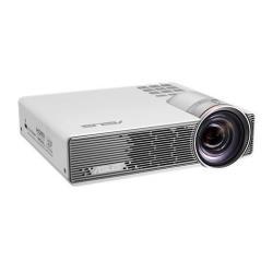 Videoproiettore Asus - P3b