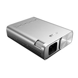 Videoproiettore Asus - E1 zenbeam