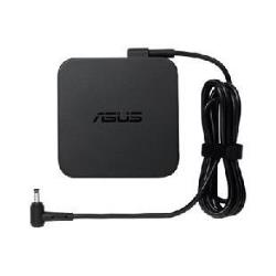 Alimentatore Asus - U90w-01 square - alimentatore - 90 watt 90xb014n-mpw000