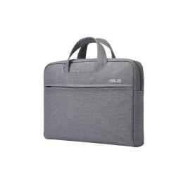Borsa Asus - Eos carry bag borsa trasporto notebook 90xb01d0-bba000