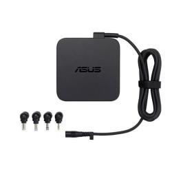 Alimentatore Asus - N33w-01 - alimentatore - 33 watt 90xb02sn-mpw000
