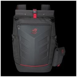Borsa Rog ranger backpack zaino porta computer 90xb0310 bbp010