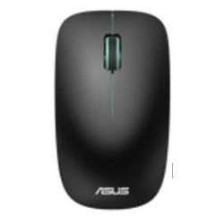 Mouse Asus - Mouse wt300 black-blue