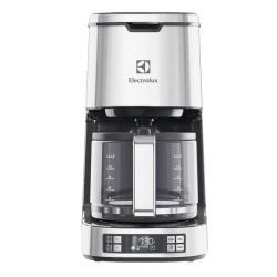 Macchina da caffè Electrolux - Ekf7800