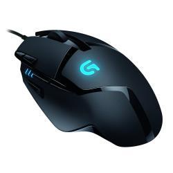 Mouse Logitech - 910-004068