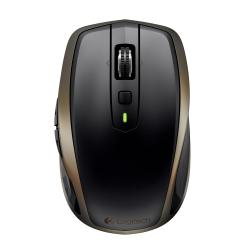Mouse Logitech - Mx anywhere 2
