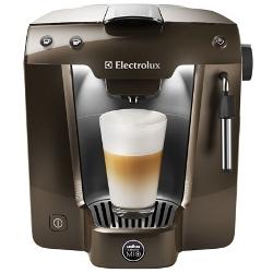 Macchina da caffè Electrolux - Favola plus elm5200cb