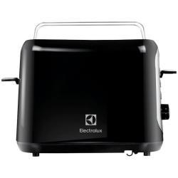 Tostapane Electrolux - Eat3300