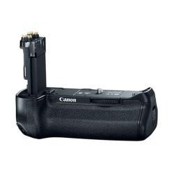 Batteria Canon - Bg-e16