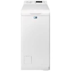 Lavatrice Electrolux - RWT1062ELW
