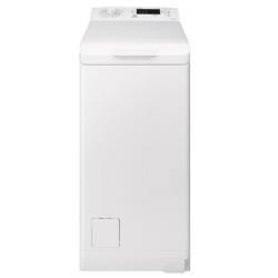 Lavatrice Electrolux - RWT1064EDW 6 Kg 60 cm Classe A++