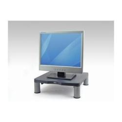 Supporto Fellowes - Standard monitor riser - supporto 9169301