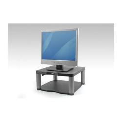 Supporto Fellowes - Monitor riser premium - supporto monitor 9169401