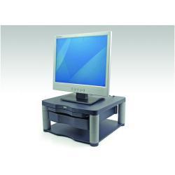 Supporto Premium monitor riser plus componente di montaggio 9169501